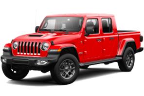 jeep_gladiator