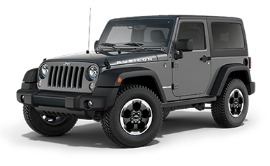 jeep 4x4 offroad performance trail rated. Black Bedroom Furniture Sets. Home Design Ideas
