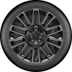 wheels_19_inch_granite