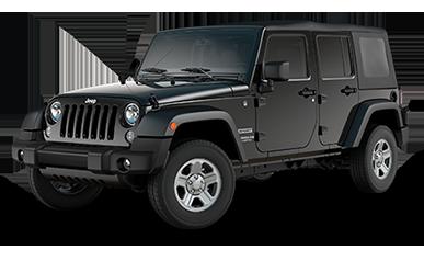 jeep wrangler farbcode automobil bildidee. Black Bedroom Furniture Sets. Home Design Ideas