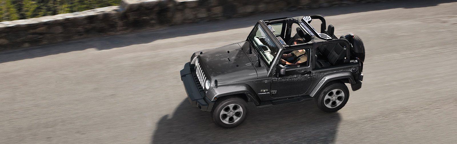 Großzügig Auto Stereo Schaltplan Für 2002 Jeep Freiheit Fotos ...