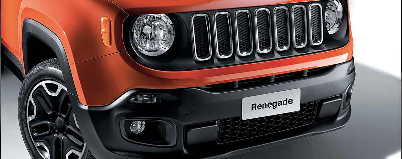 Jeep Garantie | Garantie und Gewährleistung | Mopar DE